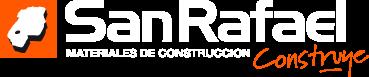 San Rafael Construye
